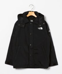 SHIPS KIDS/THE NORTH FACE:Winter Coach Jacket(100~150cm)/502803716
