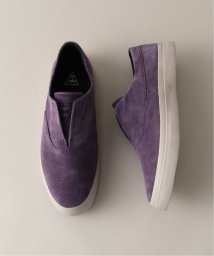 JOURNAL STANDARD/【HUF/ハフ】Dylan Slip On/502803857