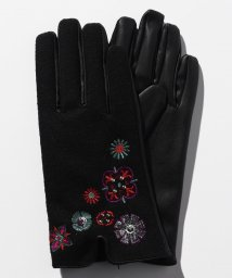 Desigual/ACCESSORIES WOVEN GLOVES/502681784