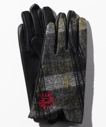 Desigual/ACCESSORIES WOVEN GLOVES/502681785
