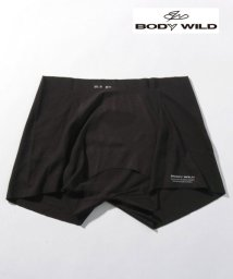 MARUKAWA/【BODY WILD】AIRZシームオフボクサーパンツ(前あき)/502748650