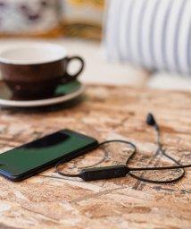 SELECT/<FLUX/フラックス>Bluetooth EARPHONE/ブルートゥースイヤホフォン/502781449
