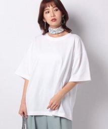COEL/ユニセックスCOELTシャツ/502799466