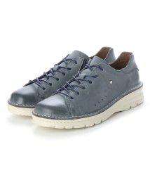 A-OK/エーオーケー A-OK ウォーキング靴 (フォレスト)/502804177
