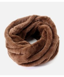 AZUL by moussy/ECO FUR SINGLE SNOOD/502804446