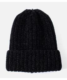 AZUL by moussy/MOLE KNIT CAP/502804460