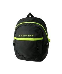 branshes/配色リュック(S)/502804893