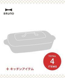 BRUNO/【2020年福袋】BRUNO/502804948