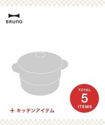 BRUNO/【2020年福袋】BRUNO/502804949