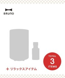 BRUNO/【2020年福袋】BRUNO/502804950