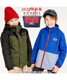 KRIFF MAYER(Kids)/【子供服 2020年福袋】KRIFF MAYER(KIDS)/502807427