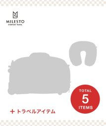 MILESTO/【2020年福袋】MILESTO/502807562