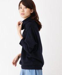 SHOO・LA・RUE DRESKIP/【M-LL】起毛オフタ-トルプルオーバー/502807834