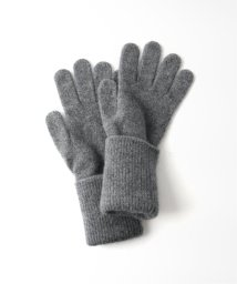 JOURNAL STANDARD relume/【GLEN GORDON/グレンゴードン】GEELONGORA GLOVE:グローブ/502808072
