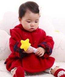 e-baby/フリースマント/502634010