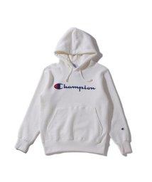 Champion/チャンピオン プルオーバー フーデッドスウェットシャツ/502804973