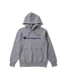 Champion/チャンピオン プルオーバー フーデッドスウェットシャツ/502804974