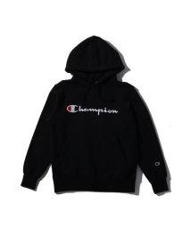 Champion/チャンピオン プルオーバー フーデッドスウェットシャツ/502804975