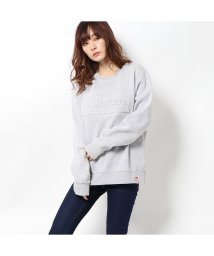 HUNTER/ハンター HUNTER レディース ORIGINAL SWEATSHIRT (GML)/502809217
