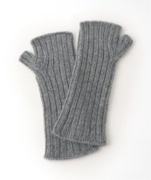 JOURNAL STANDARD/【WILLIAM BRUNTON/ウィリアム ブラントン】FINGERLESS GLOVE:手袋/502809253