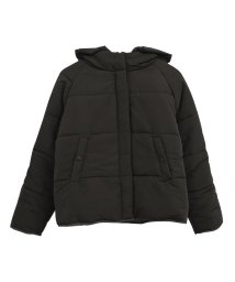 aquagarage/中綿ジャケット/502809280