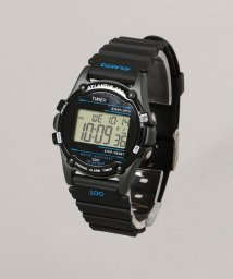 SHIPS MEN/【Begin1月号掲載】TIMEX: SHIPS 別注 ATRANTIS 100/502809654