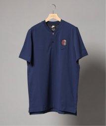 Paris Saint-Germain/Paris Saint-Germain × NIKE AUTHENTIC ポロシャツ 19/20/502810226