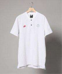 Paris Saint-Germain/Paris Saint-Germain × NIKE AUTHENTIC ポロシャツ 19/20 - UCL/502810228