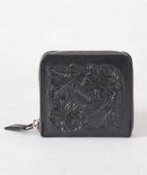 GRACE CONTINENTAL/B.C. Wallet MINI/502810319
