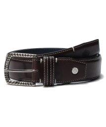 Orobianco(Wallet・Belt・Stole)/オロビアンコ ベルト(ORB-021209)/502719168