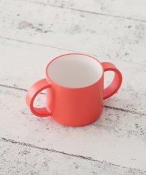 Afternoon Tea LIVING/tak/KIDS DISHマグ/502769270