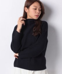 STYLES/Folk DREAM FUNNEL NECK FW-K0807/502775284