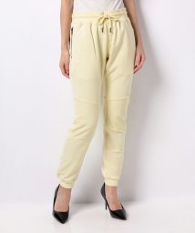 STYLES/PUBLISH Hers SOPHANNY jogger pants/502775286