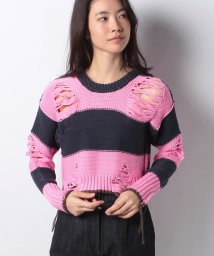 STYLES/NSF KNIT 20065-SCC/502775288