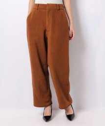 STYLES/Fleece Easy Baggy Pants WF-PT04/502775292