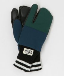 BEAUTY&YOUTH UNITED ARROWS/<EVOLG> BOXER GLOVE/グローブ/502789847