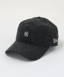 BEAUTY&YOUTH UNITED ARROWS/【別注】 <NEW ERA> MELTON 1TONE CAP/キャップ/502796619