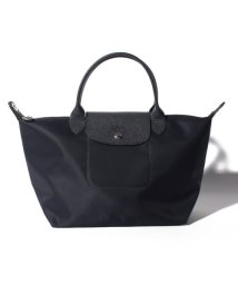Longchamp/【LONG CHAMP】ル プリアージュ ネオ ハンドバッグ S/502809778