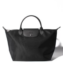 Longchamp/【LONG CHAMP】ル プリアージュ ネオ ハンドバッグ M/502809779