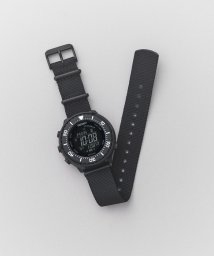 BEAUTY&YOUTH UNITED ARROWS/【別注】 <SEIKO(セイコー)> SBEP041 Prospex Fieldmaster DIGITAL/腕時計/502811222