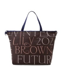 Lily Brown/【2020年福袋】Lily Brown/502811938