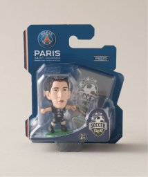 Paris Saint-Germain/【Paris Saint-Germain / パリサンジェルマン】WE SOCCERSTARZ FIGURE/502813157