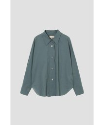 MARGARET HOWELL/WASHED COTTON/502813592