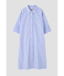 MARGARET HOWELL/WIDE PJ STRIPE COTTON/502813600