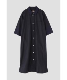 MARGARET HOWELL/COTTON POPLIN/502813601