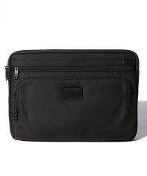 Import Market/【TUMI】Large Laptop Cover/502790598