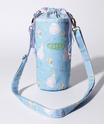 fafa/【BERRY 】BOTTLE HOLDER/502811691