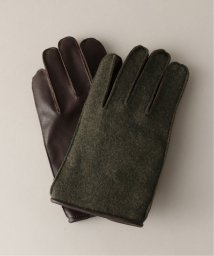 J.S Homestead/FR ARMY GLOVE/502815082