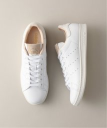 JOINT WORKS/【adidas / アディダス】STAN SMITH/502815674
