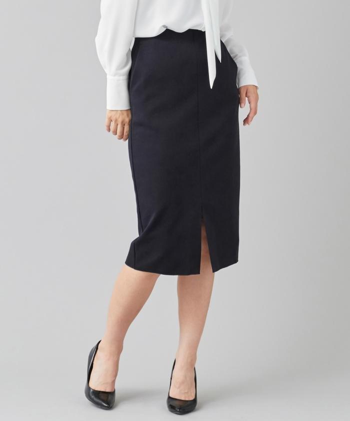 MALINDI / スカート